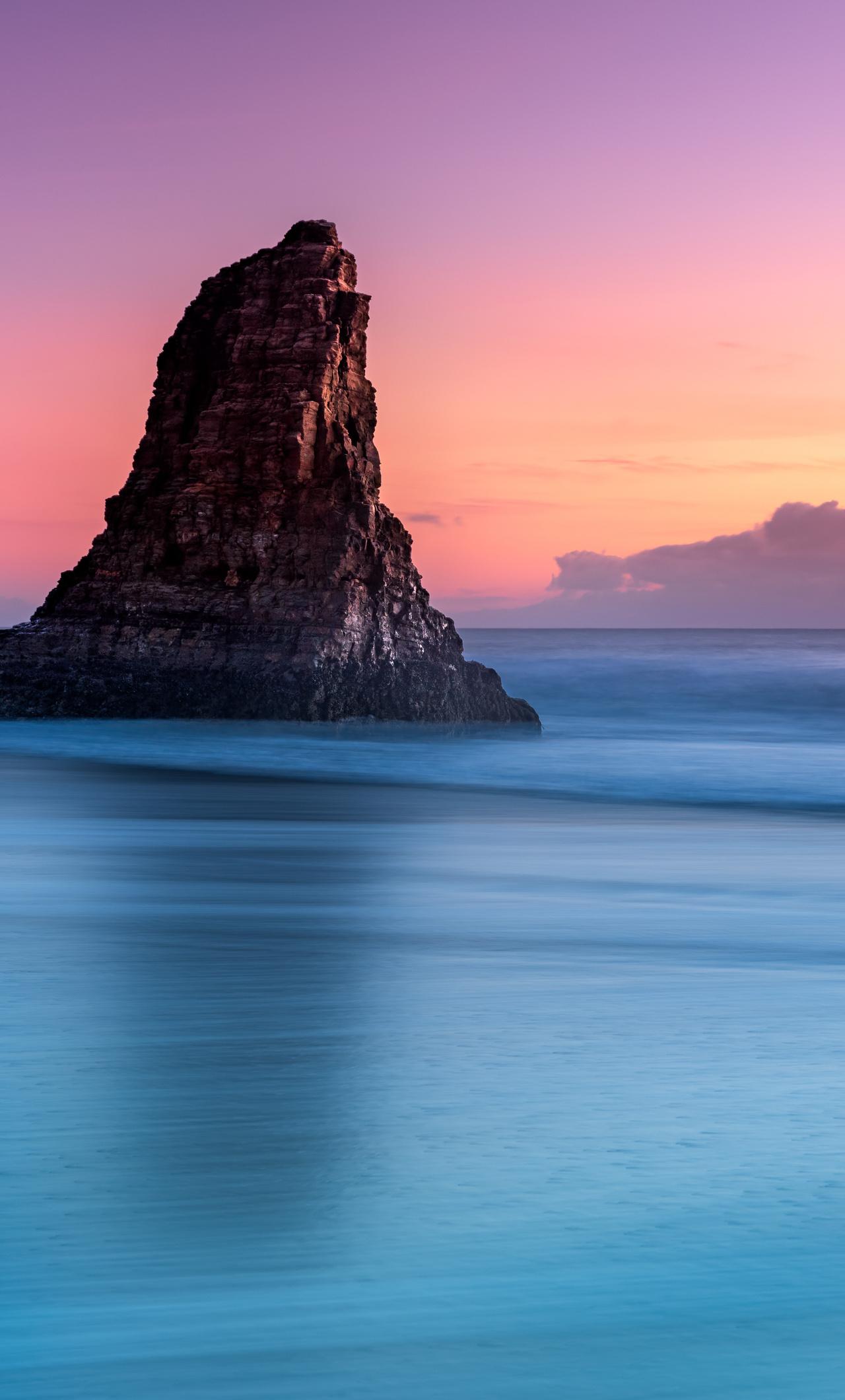 silent-sea-8k-cr.jpg