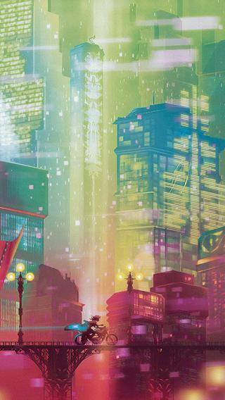 silicon-city-nk.jpg