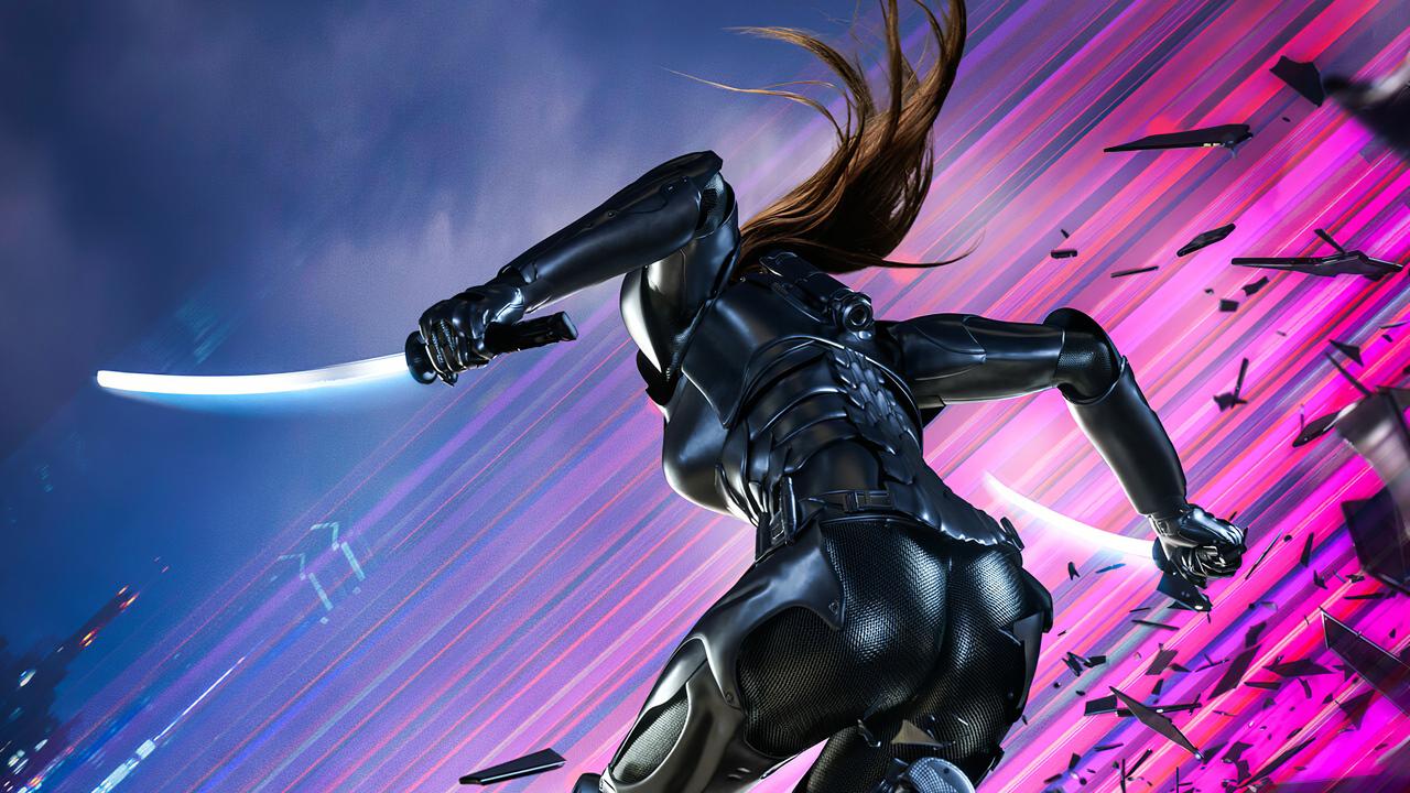 silver-ninja-4k-tc.jpg