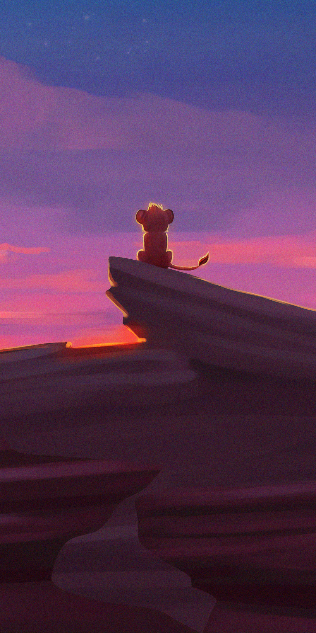 simba-the-lion-king-bp.jpg