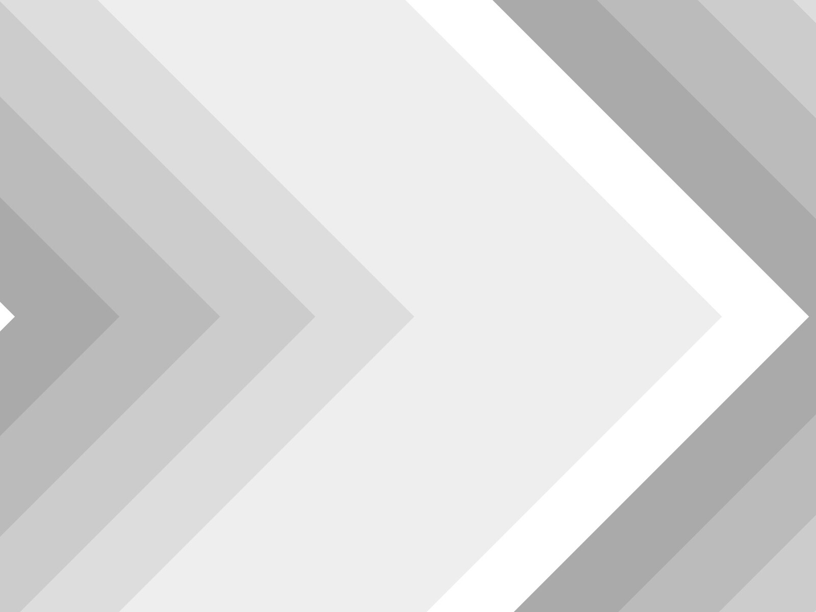 simple-arrow-path.jpg