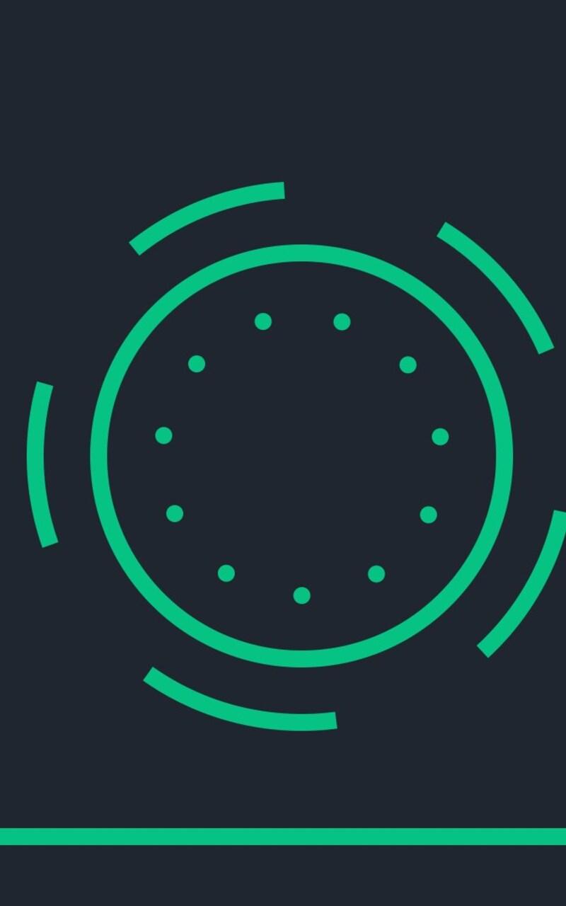 simple-circle-minimalism-4k.jpg