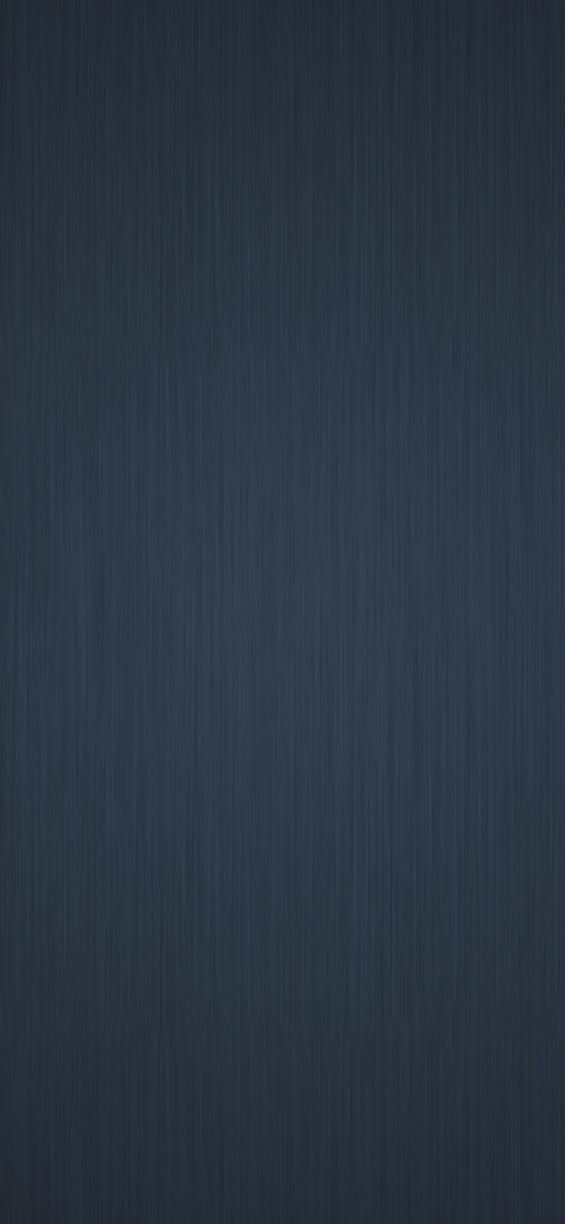 1125x2436 Simple Gray Abstract Background Iphone Xs Iphone 10 Iphone