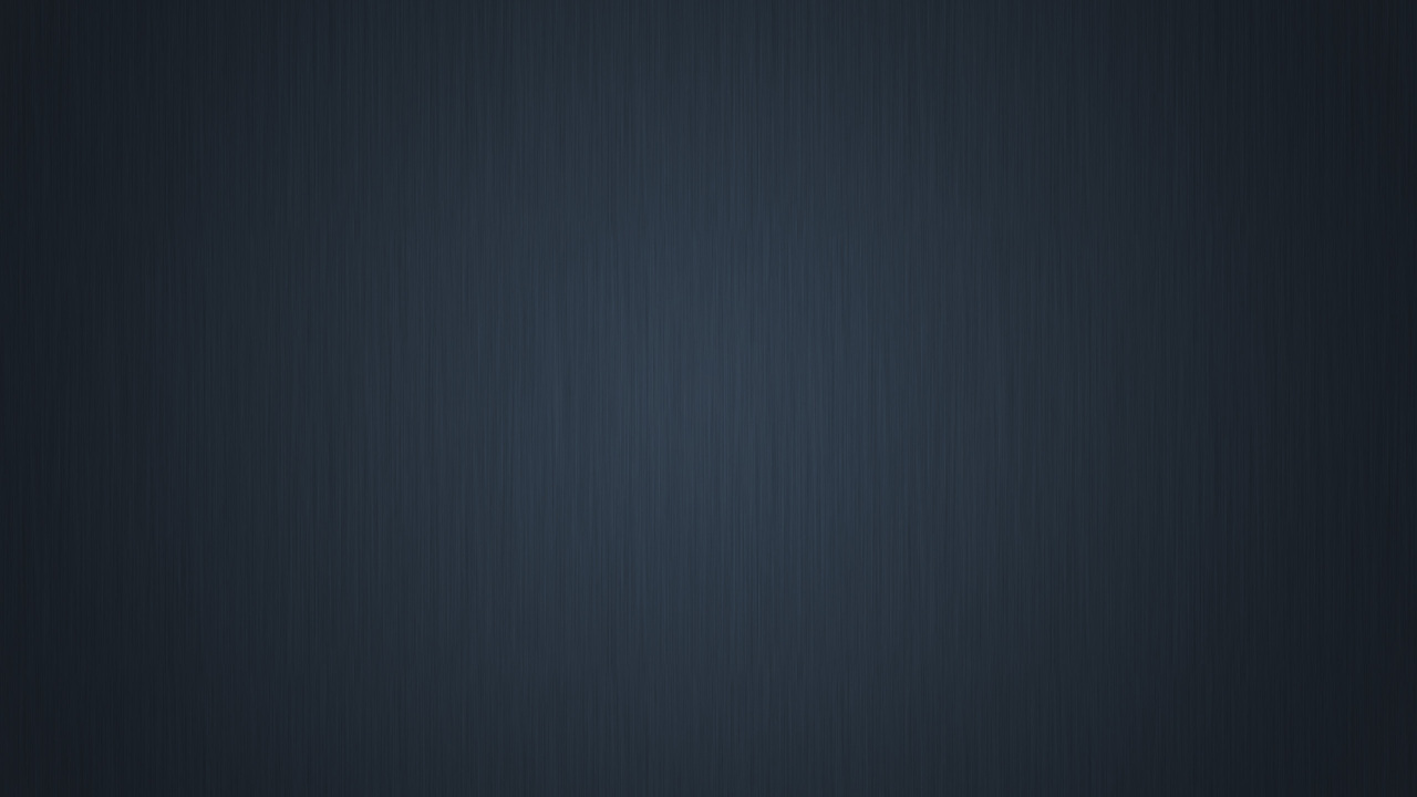 Simple Gray Abstract Background Wi