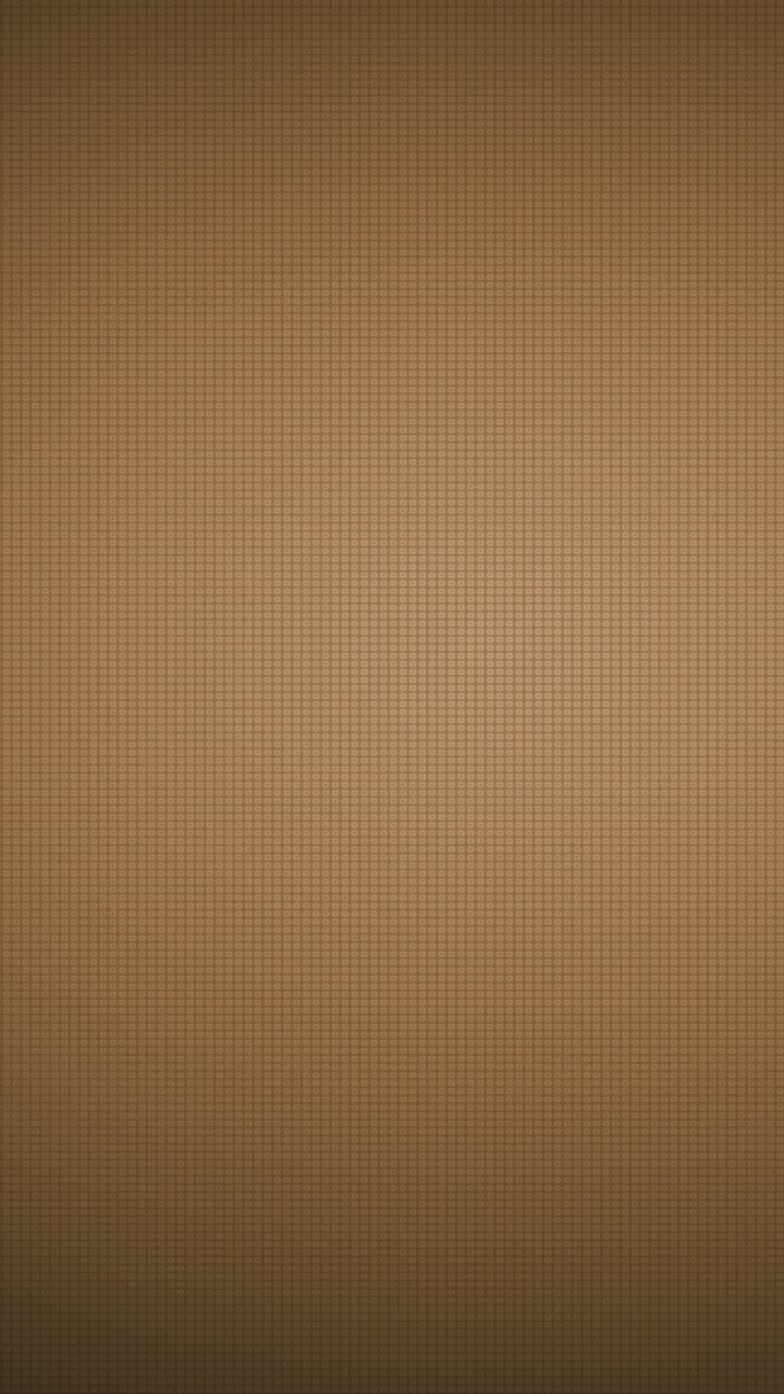Background image 720x1280 - Simple Plain Background Qhd Jpg