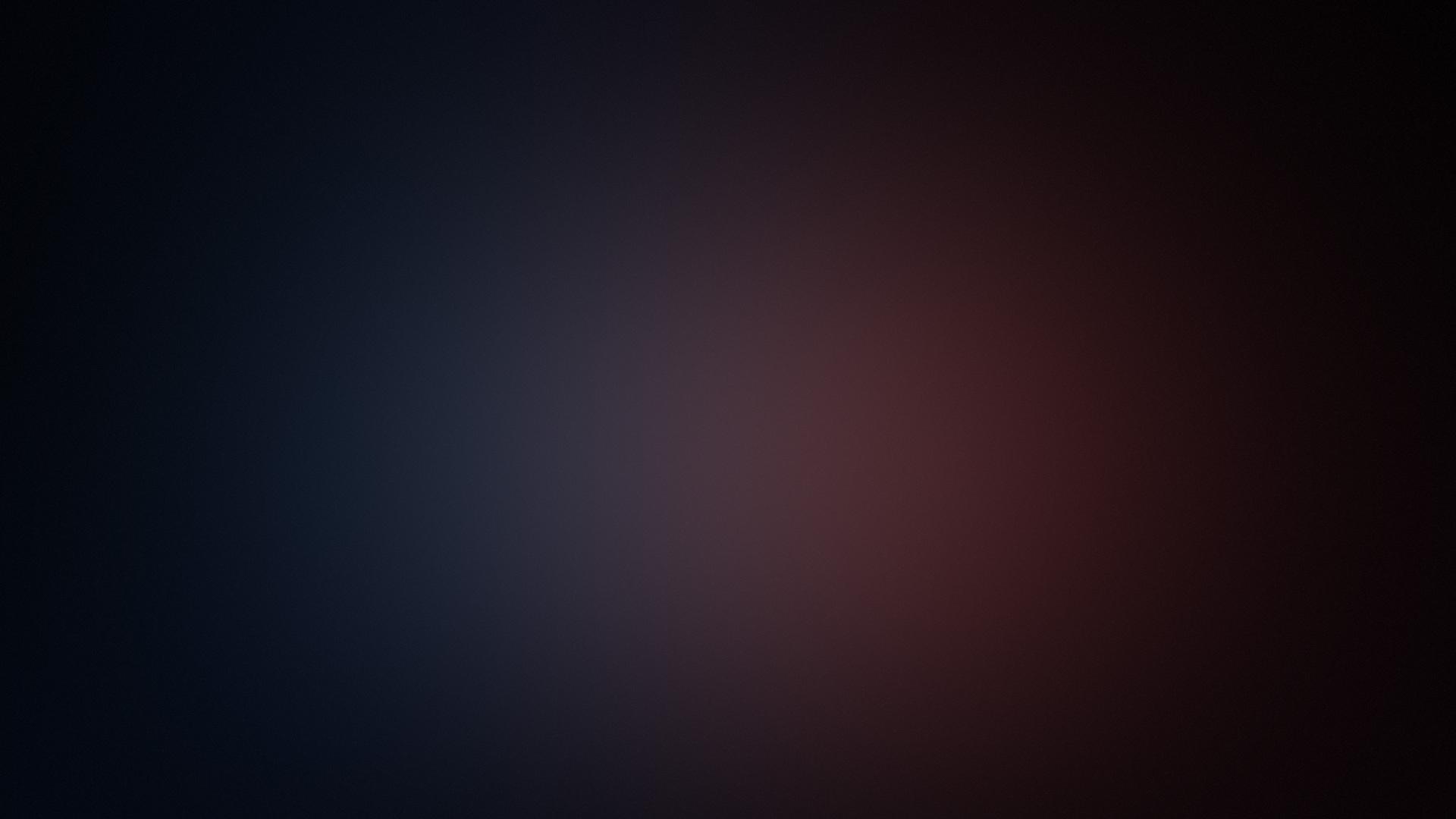 1920x1080 Simple Subtle Abstract Dark Minimalism 4k Laptop