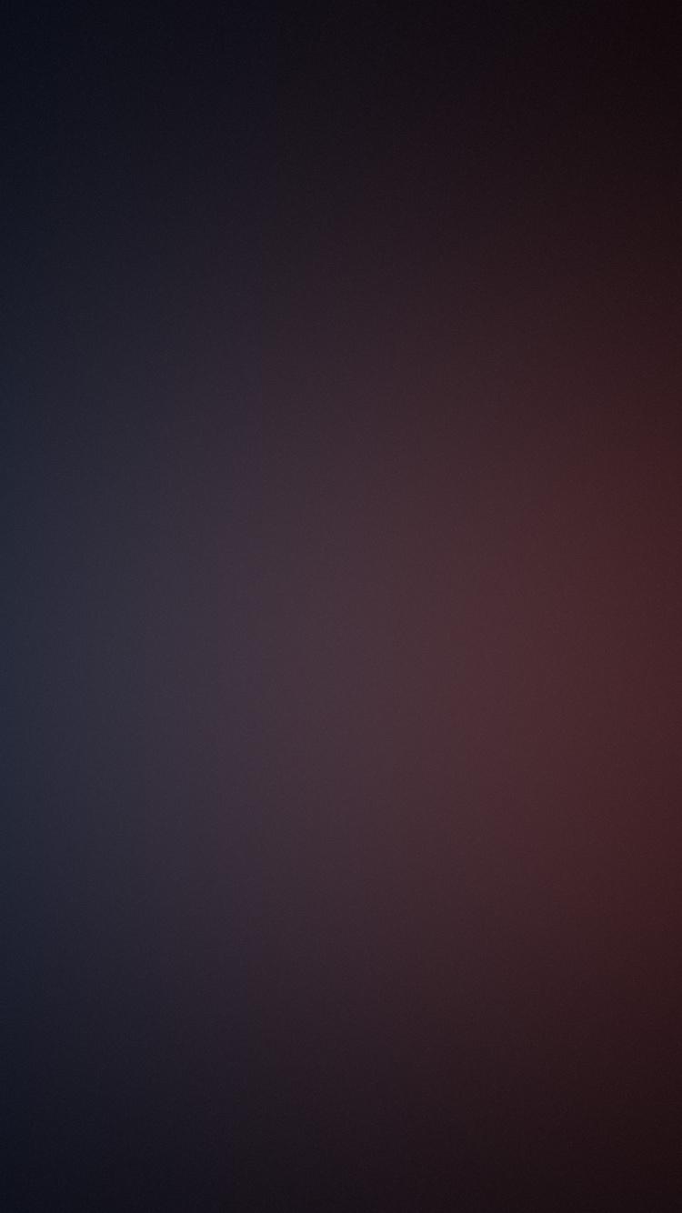 750x1334 Simple Subtle Abstract Dark Minimalism 4k Iphone 6