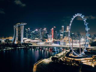 singapore-amusement-park-4k-ou.jpg