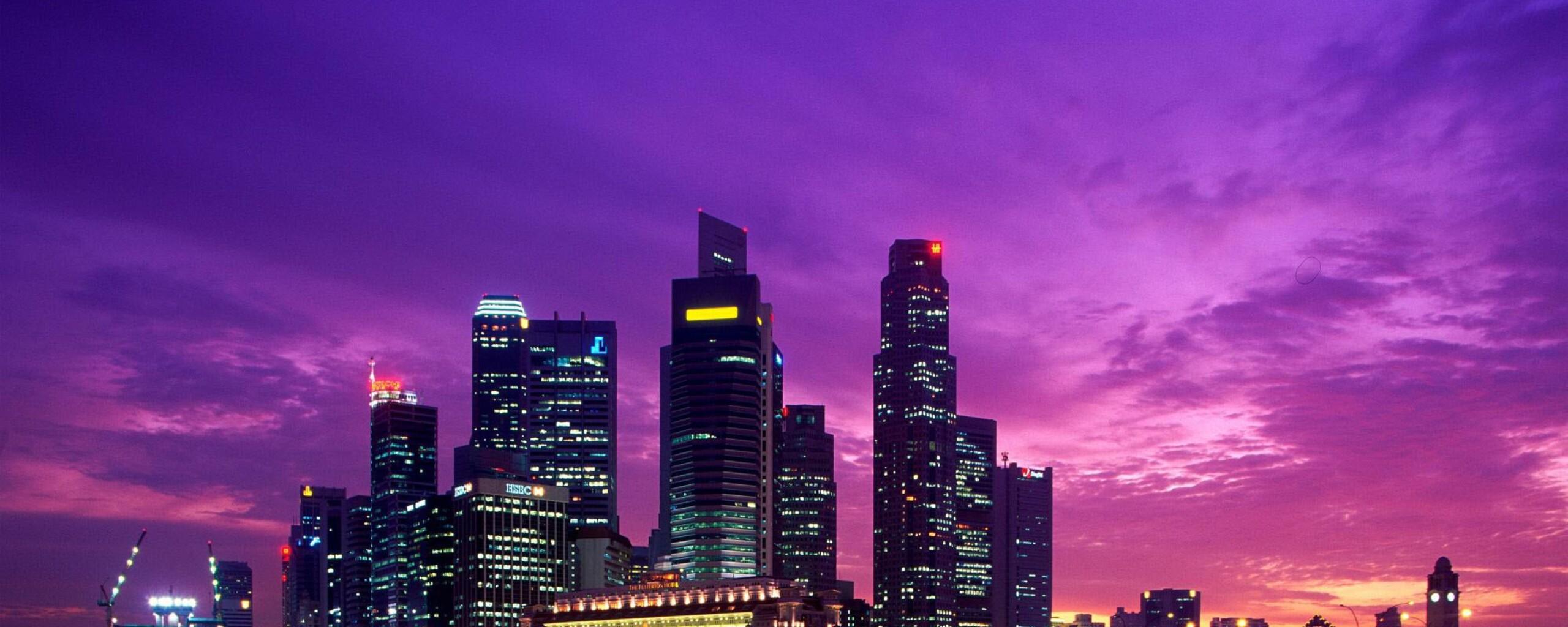 singapore-city-skycrapper-image.jpg