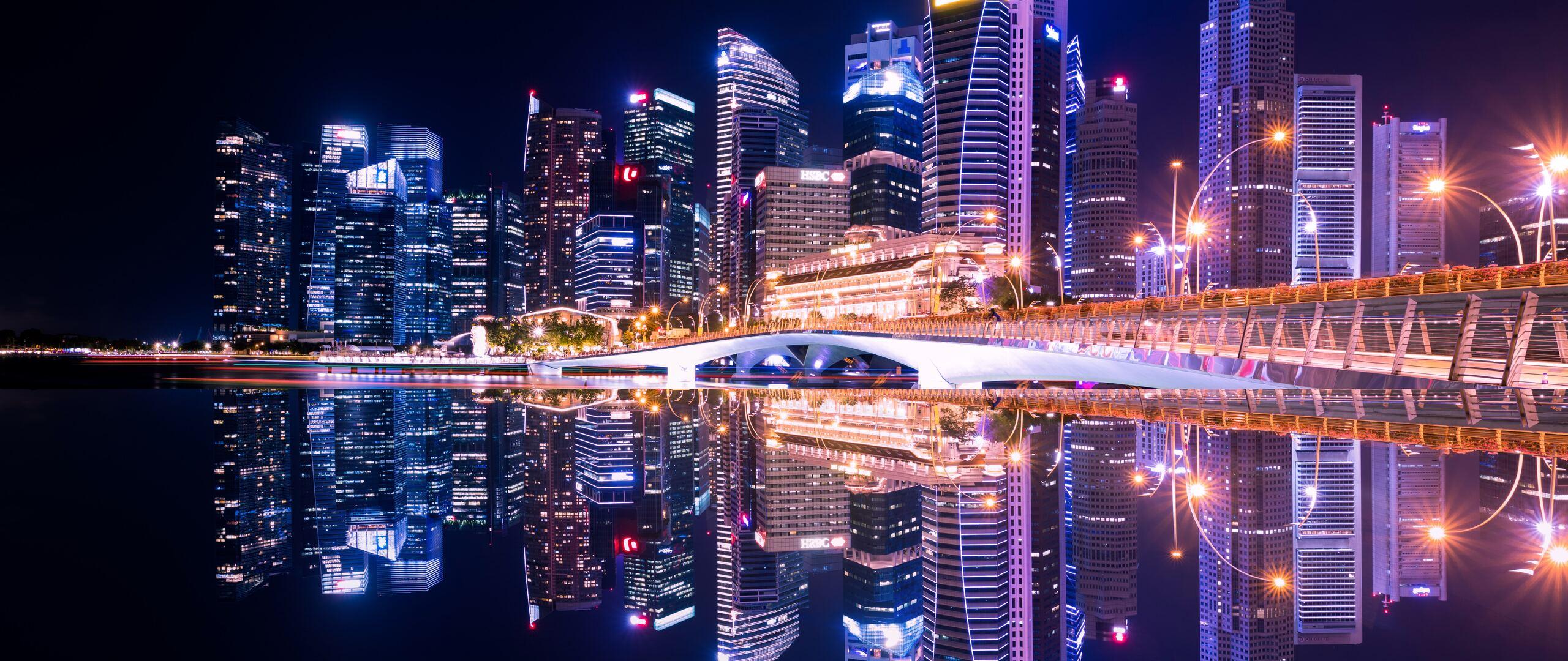singapore-city-skyline-5k-kb.jpg