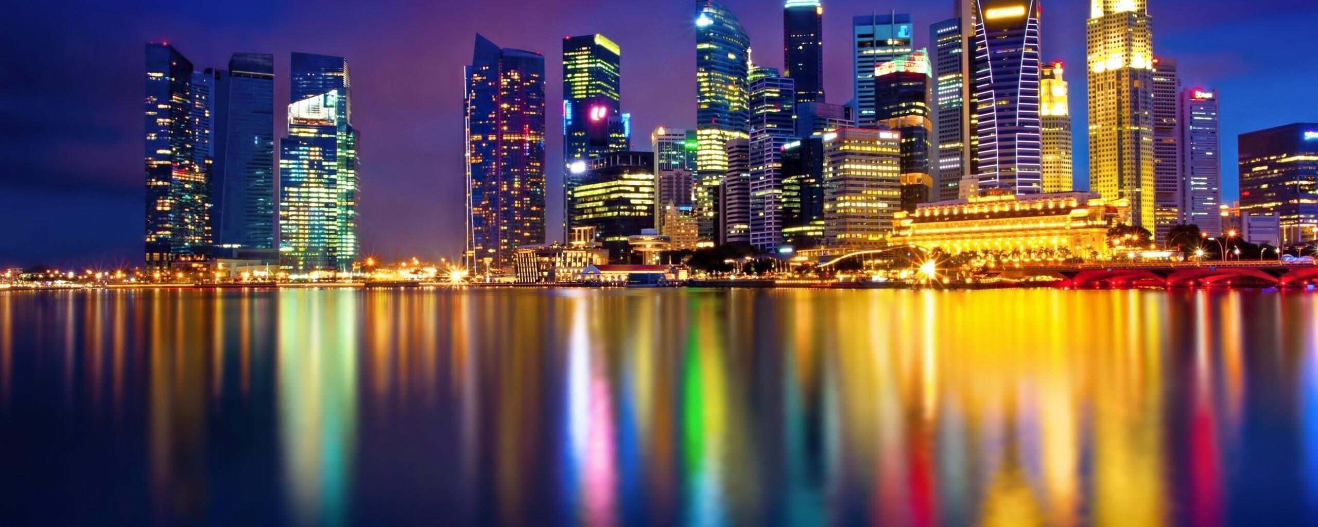 singapore-cityscape-image.jpg