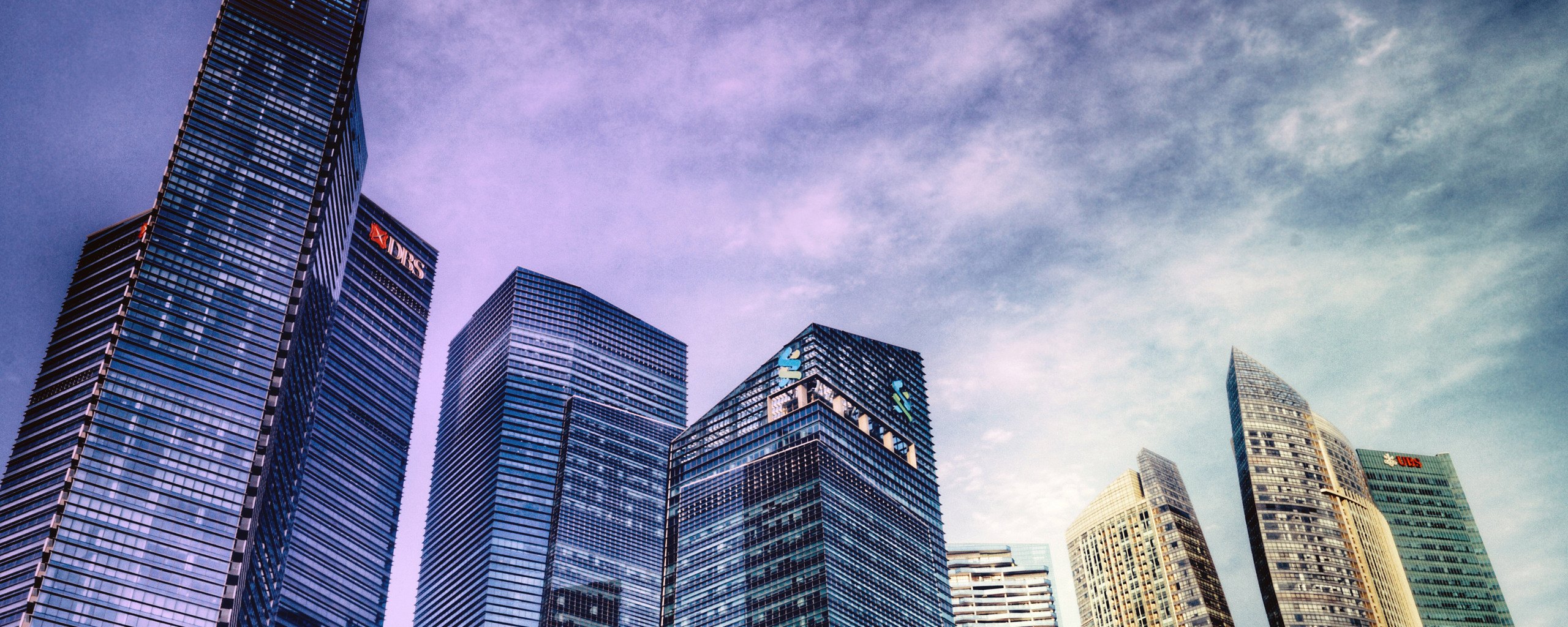 singapore-marina-bay-financial-centre-5k-3w.jpg