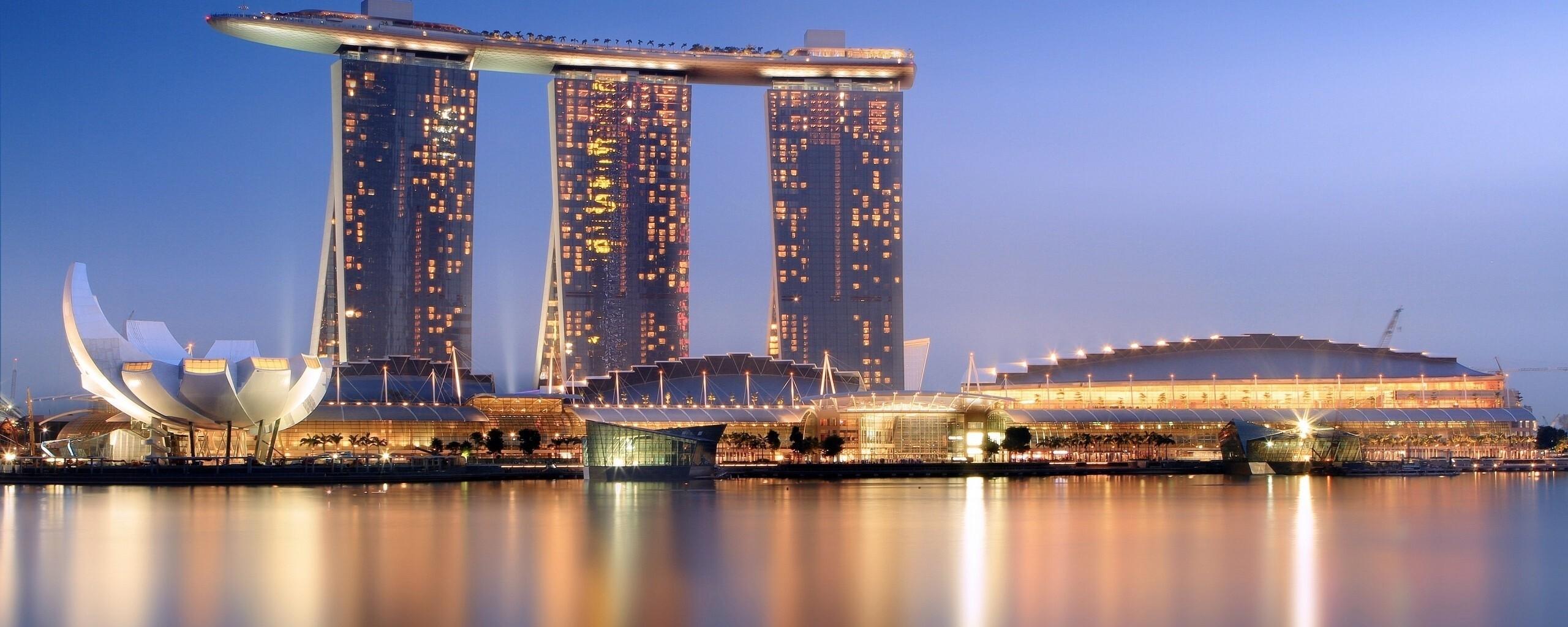 singapore-skycrapper-pic.jpg