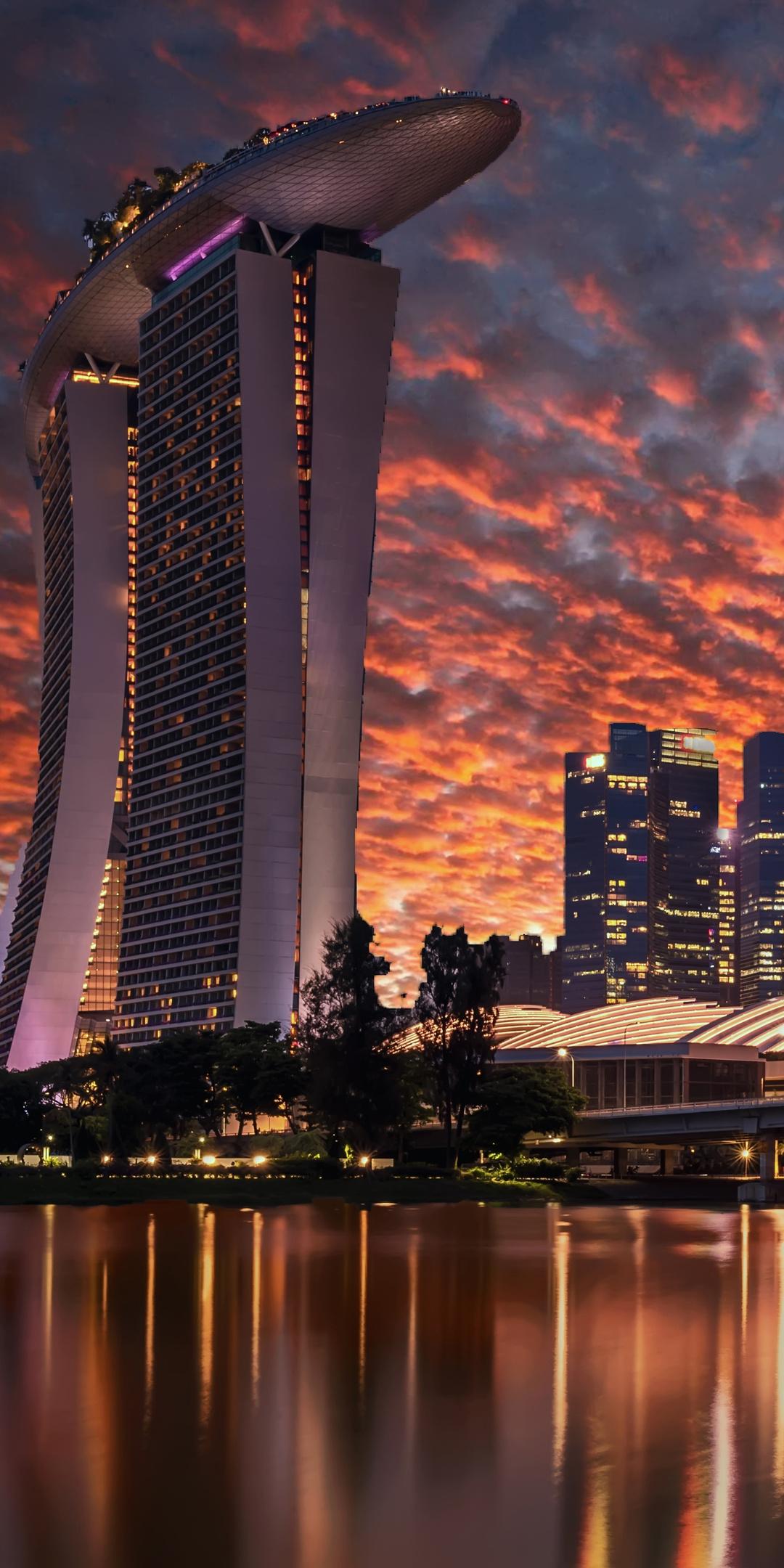 singapore-skyscrapers-marina-bay-sands-evening-4k-es.jpg