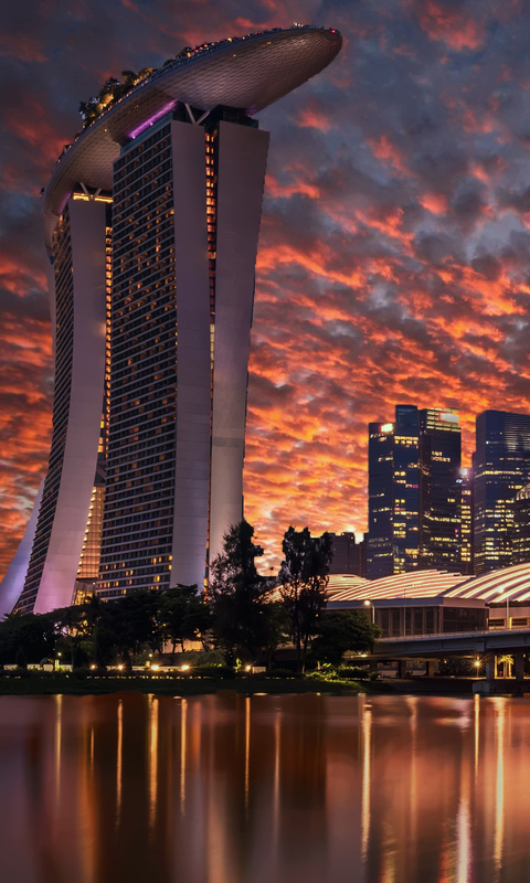 singapore-skyscrapers-marina-bay-sands-evening-4k-es.jpg