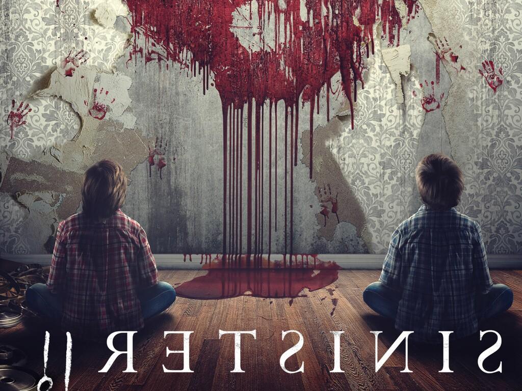 sinister-2-movie-2016.jpg