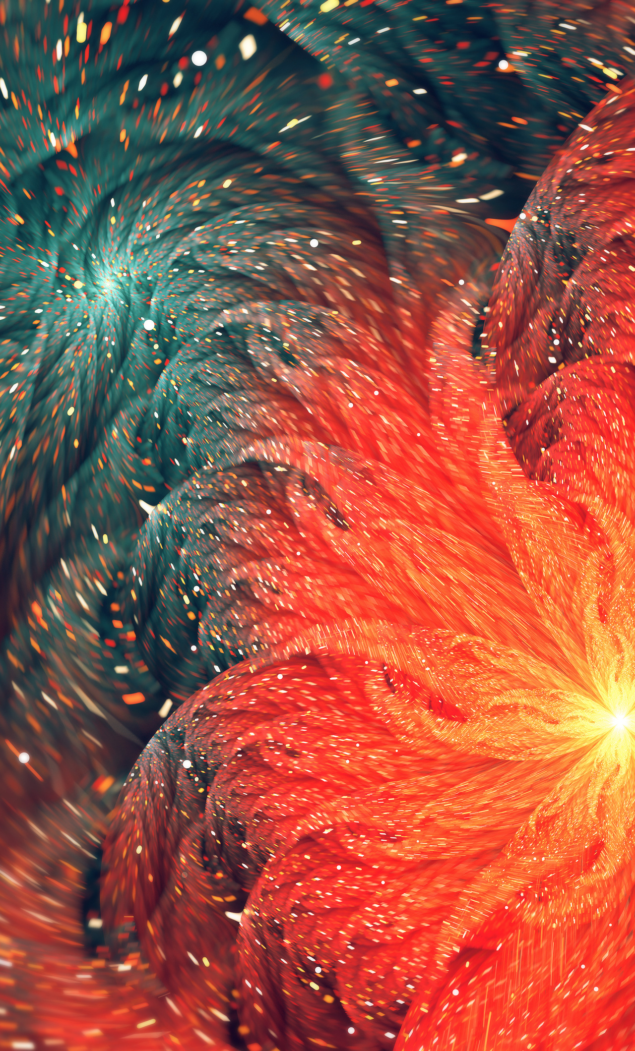 sinking-colors-abstract-5k-f0.jpg