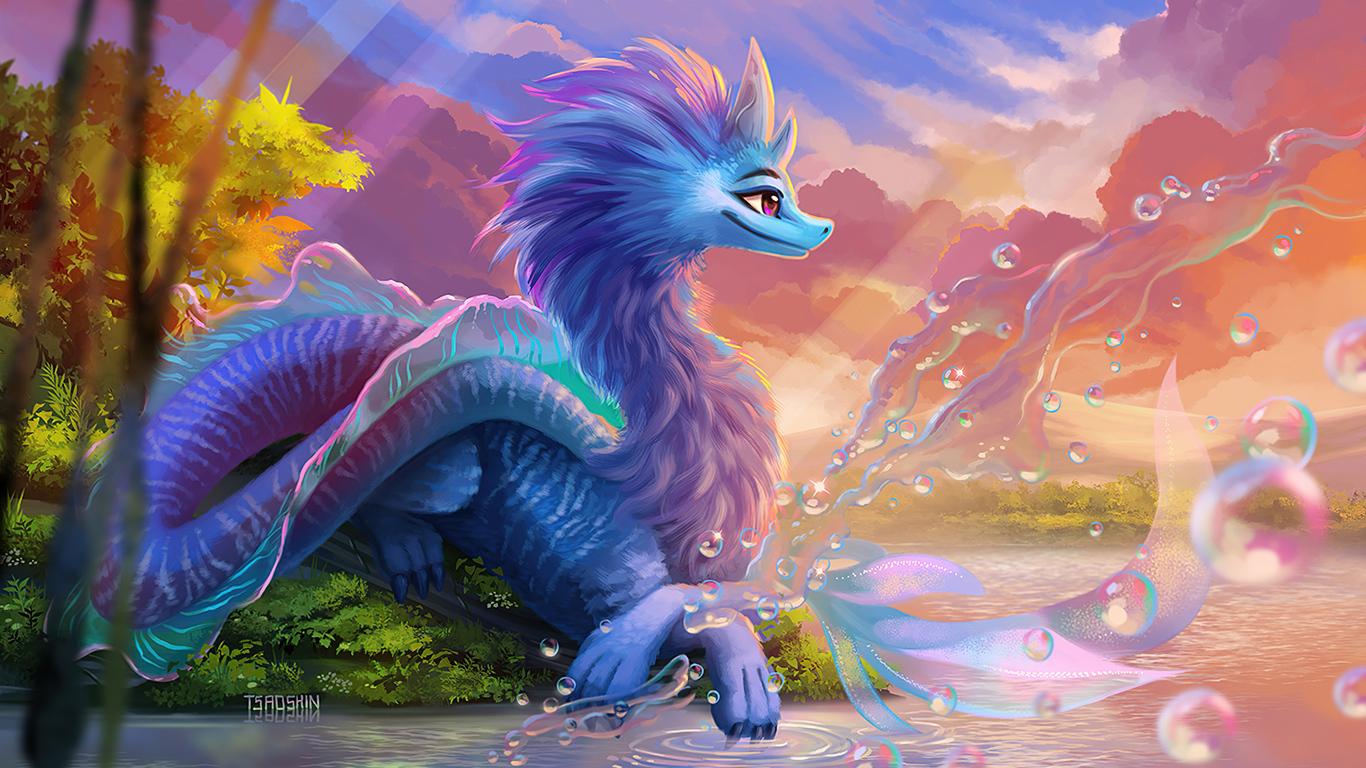 sisu-from-raya-and-the-last-dragon-fanart-4k-4l.jpg