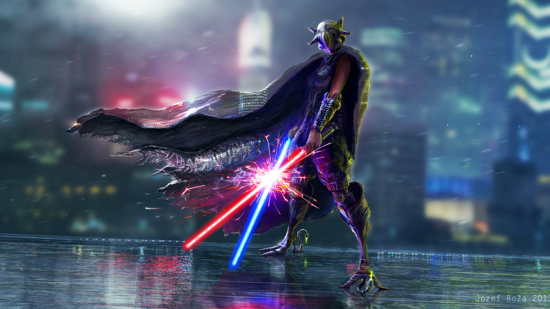 1920x1080 Sith Invisibility Laptop Full Hd 1080p Hd 4k Wallpapers