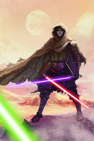 sith-lord-star-wars-zo.jpg