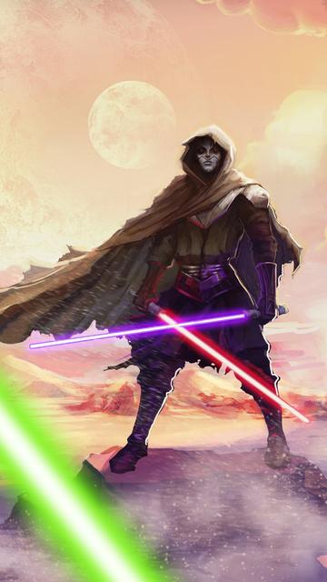 sith-lord-star-wars-zo.jpg