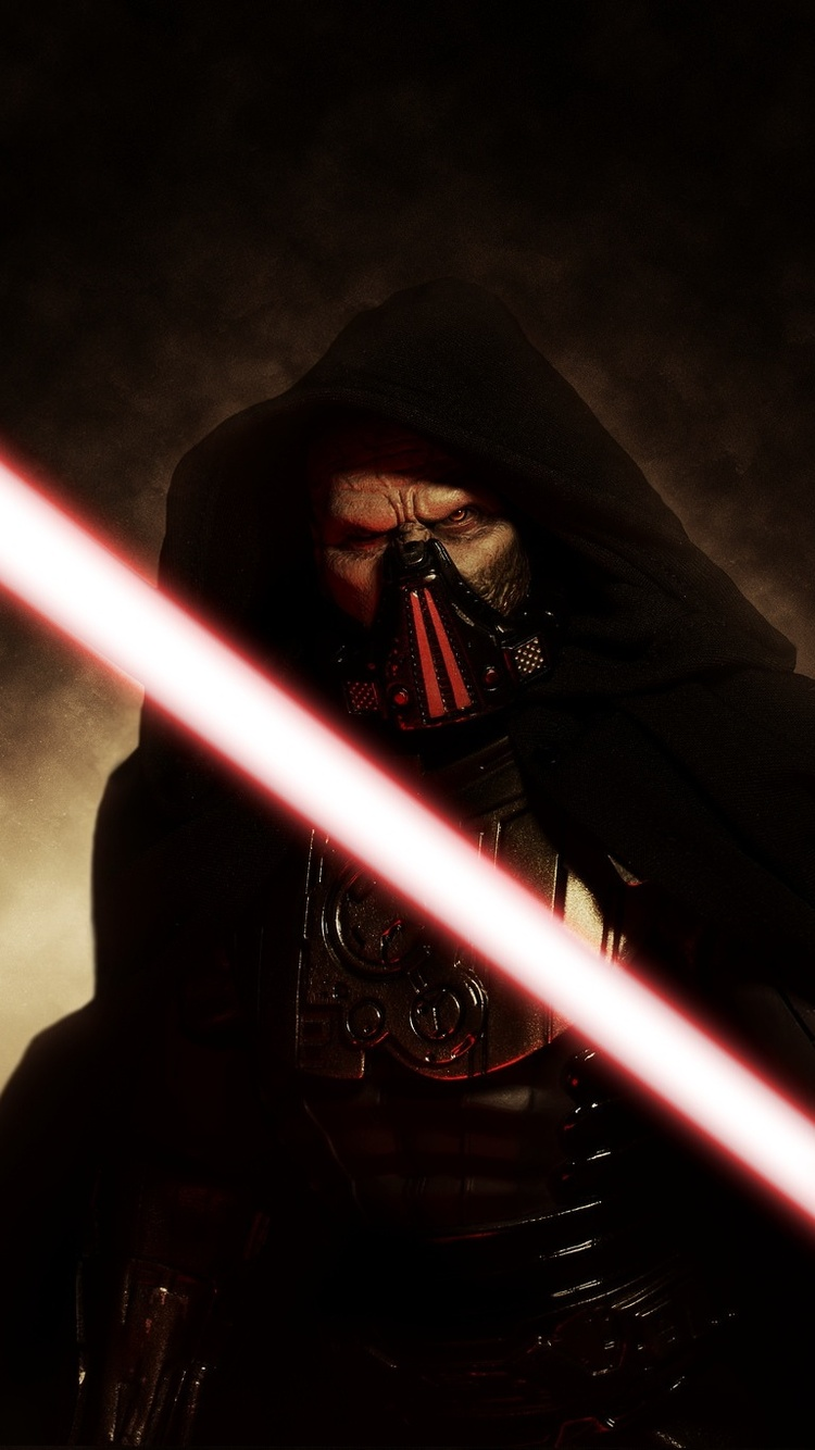 Iphone Star Wars Wallpaper Sith Singebloggg