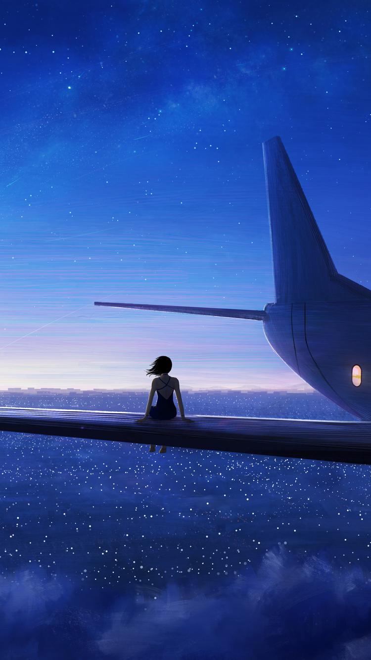 sitting-on-plane-wing-5k-av.jpg