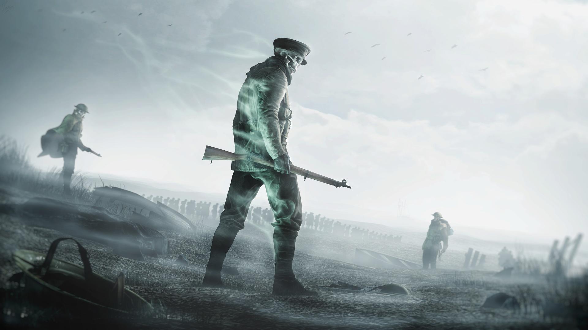 skelton-army-f0.jpg