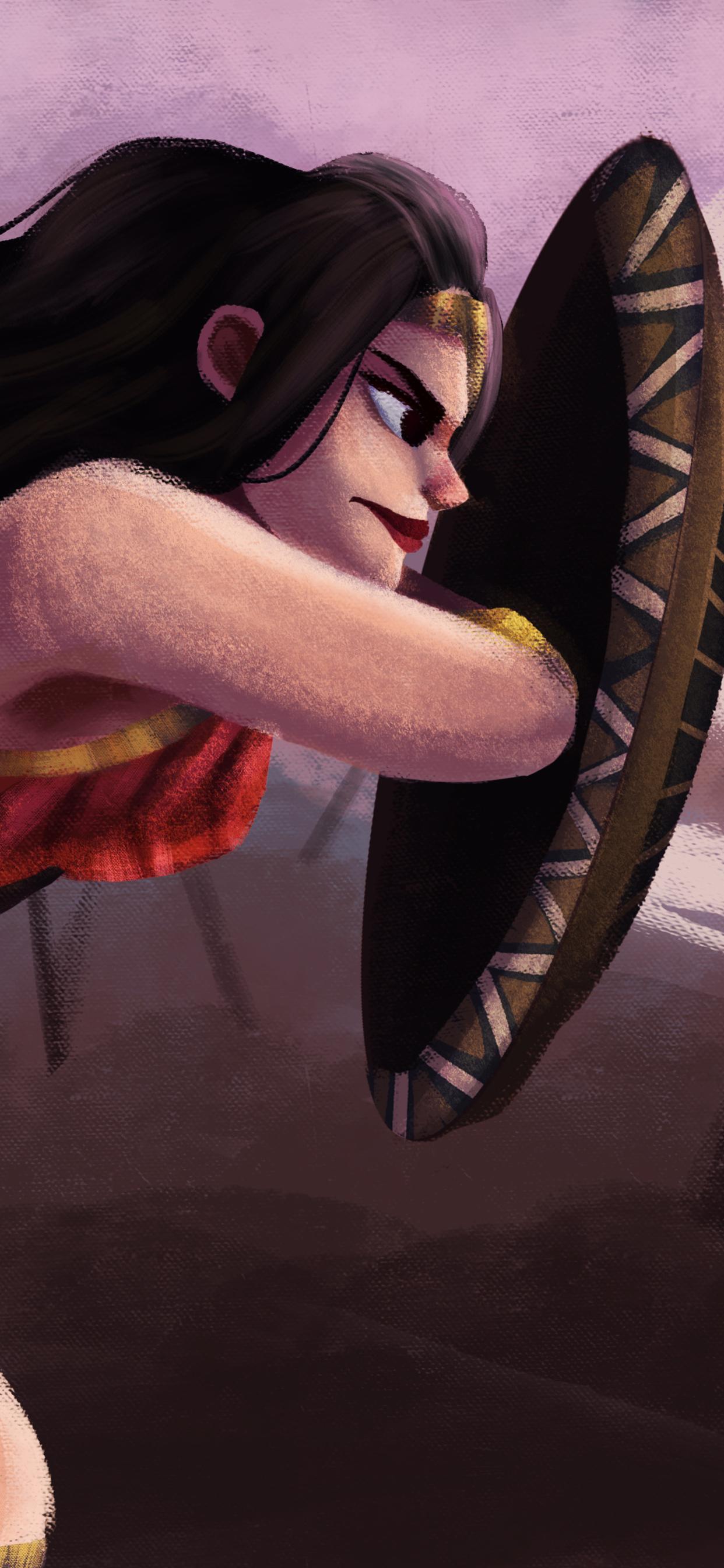sketch-art-wonder-woman-rp.jpg