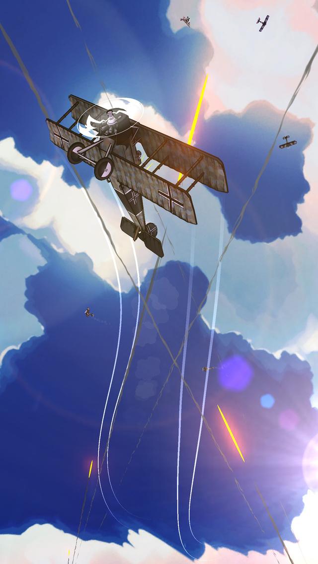 skies-of-fury-dx-4k-es.jpg