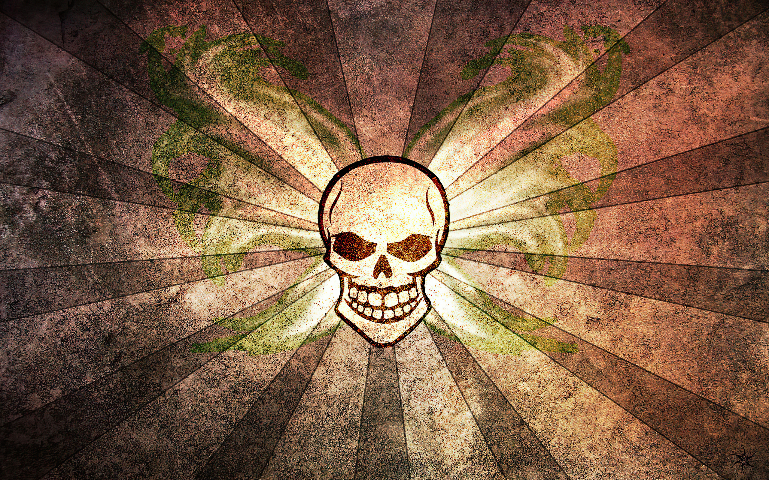 skull-abstract-background-g9.jpg