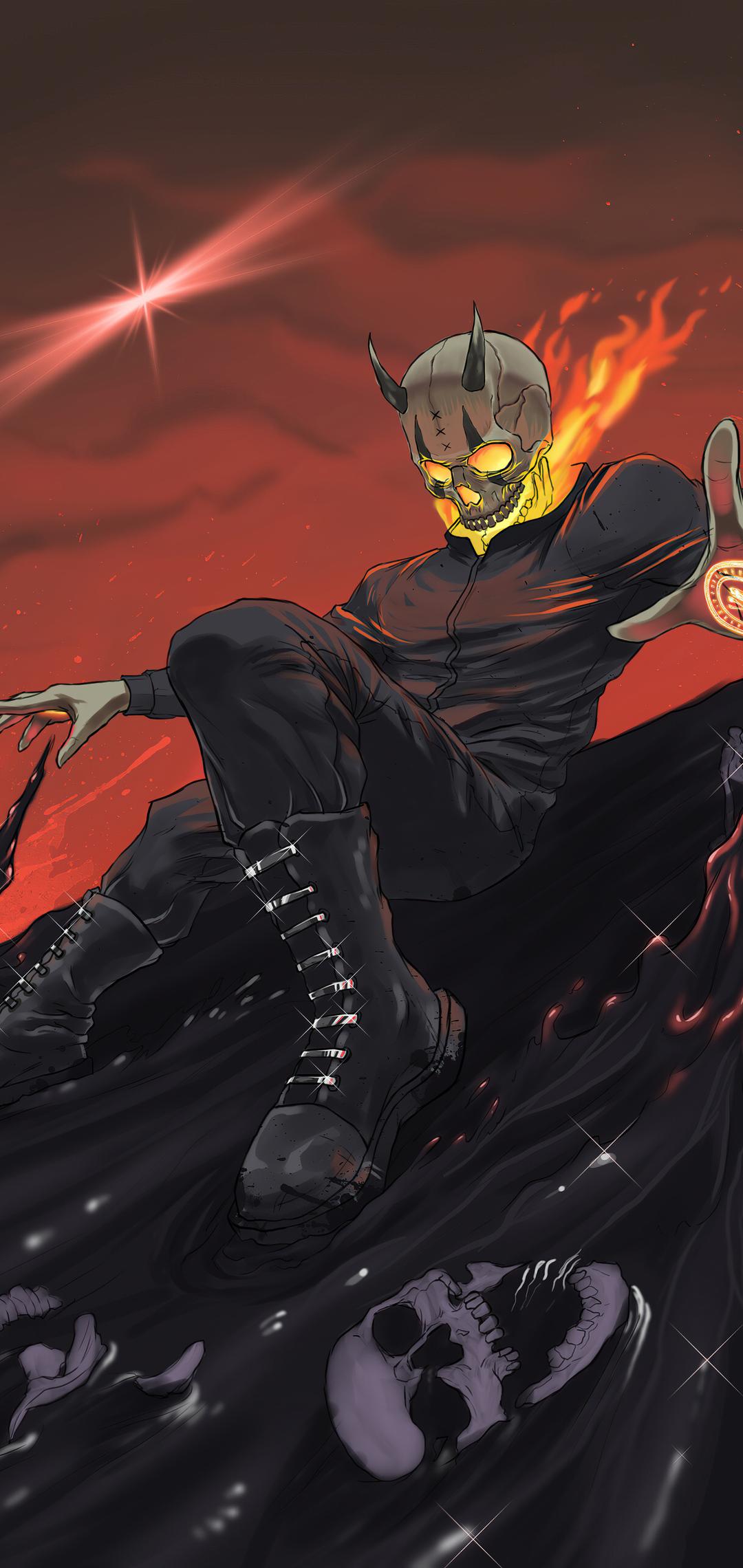 skull-adventure-xm.jpg