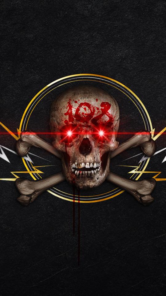 skull-and-bones-4k-t9.jpg