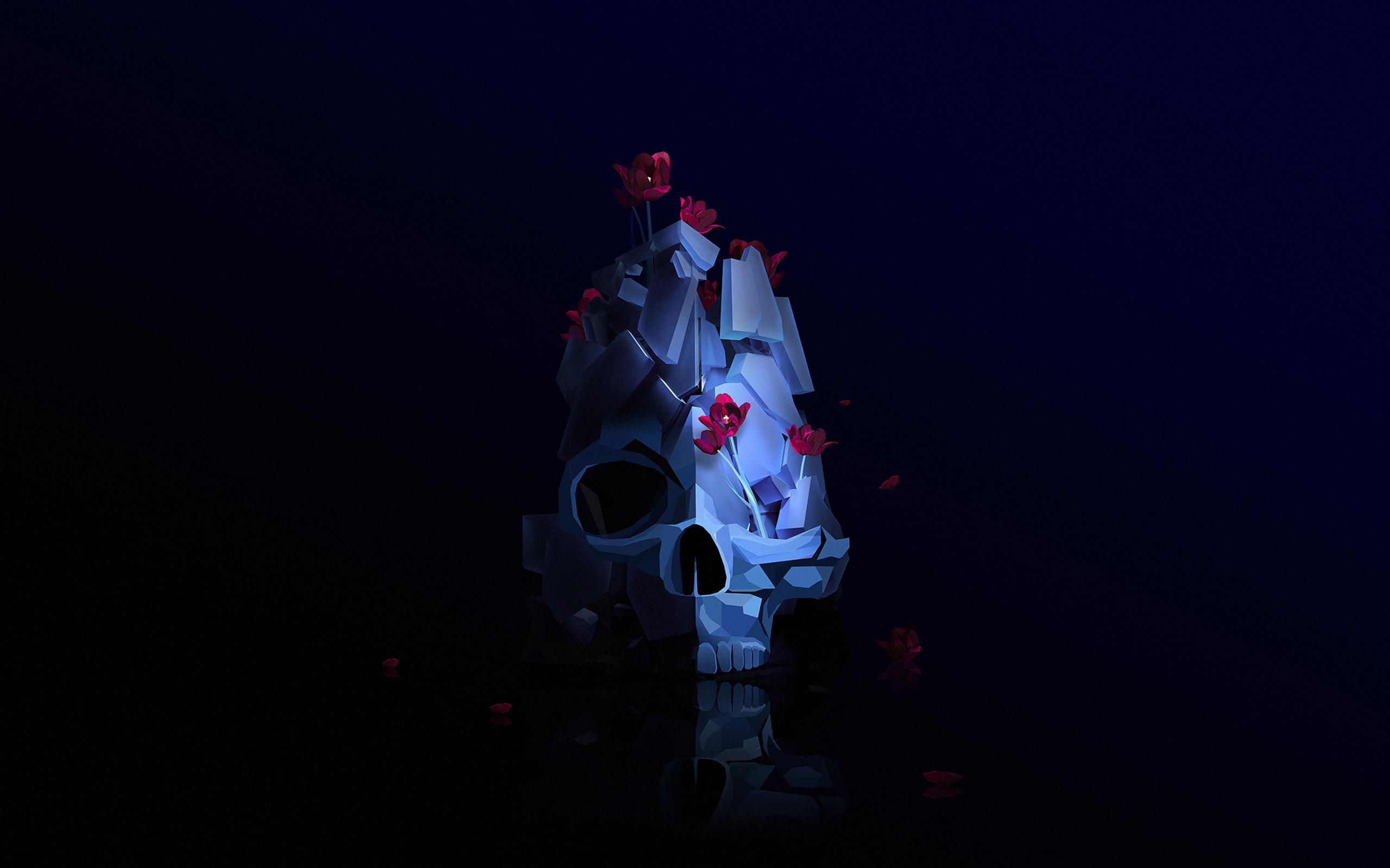 skull-and-roses-bn.jpg