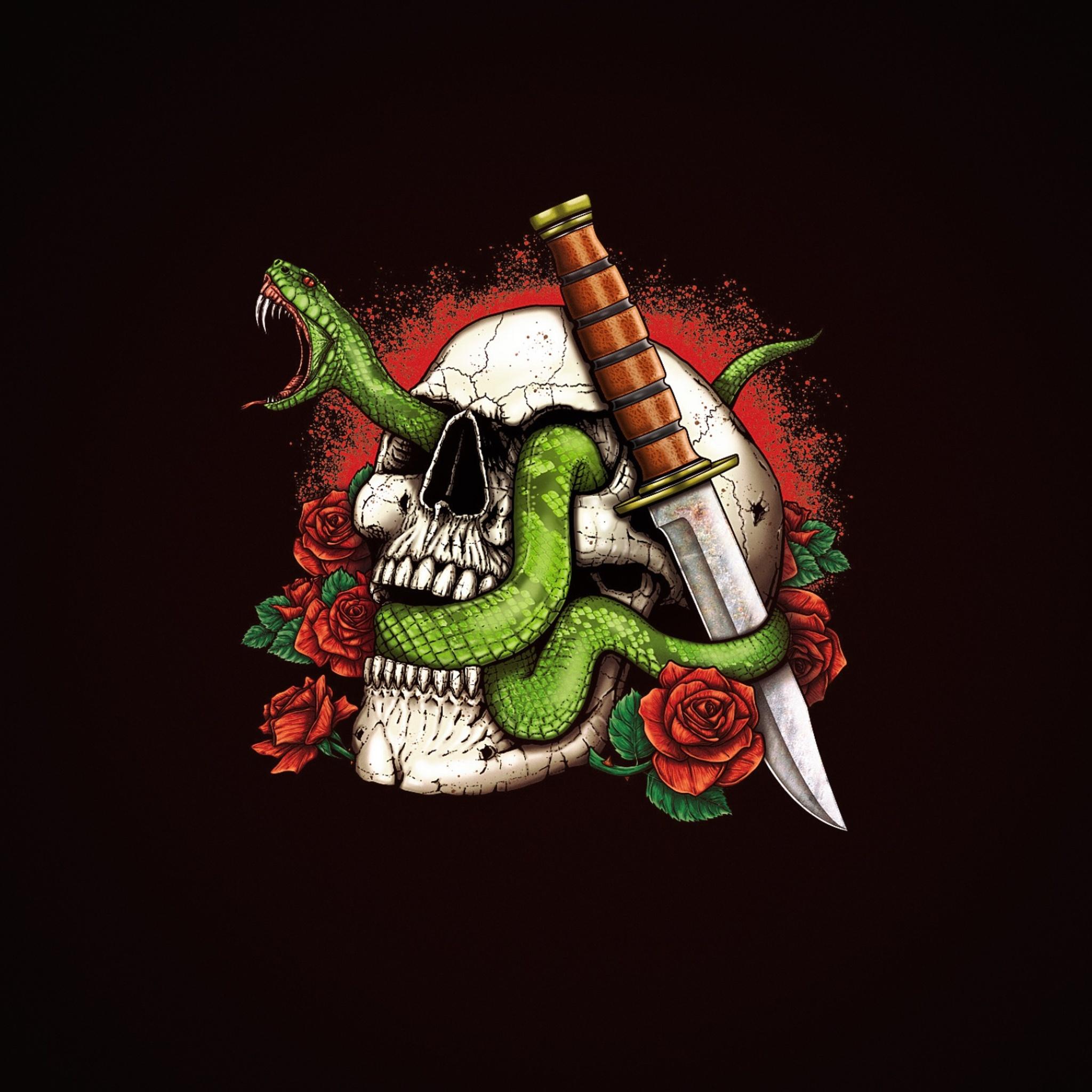 skull-and-snakes-cv.jpg
