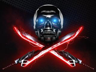 skull-and-swords-5k-72.jpg