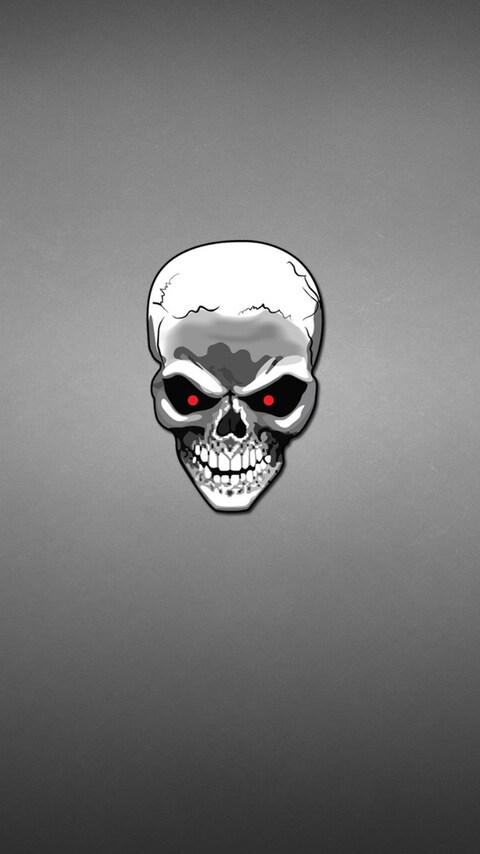 skull-art-2.jpg