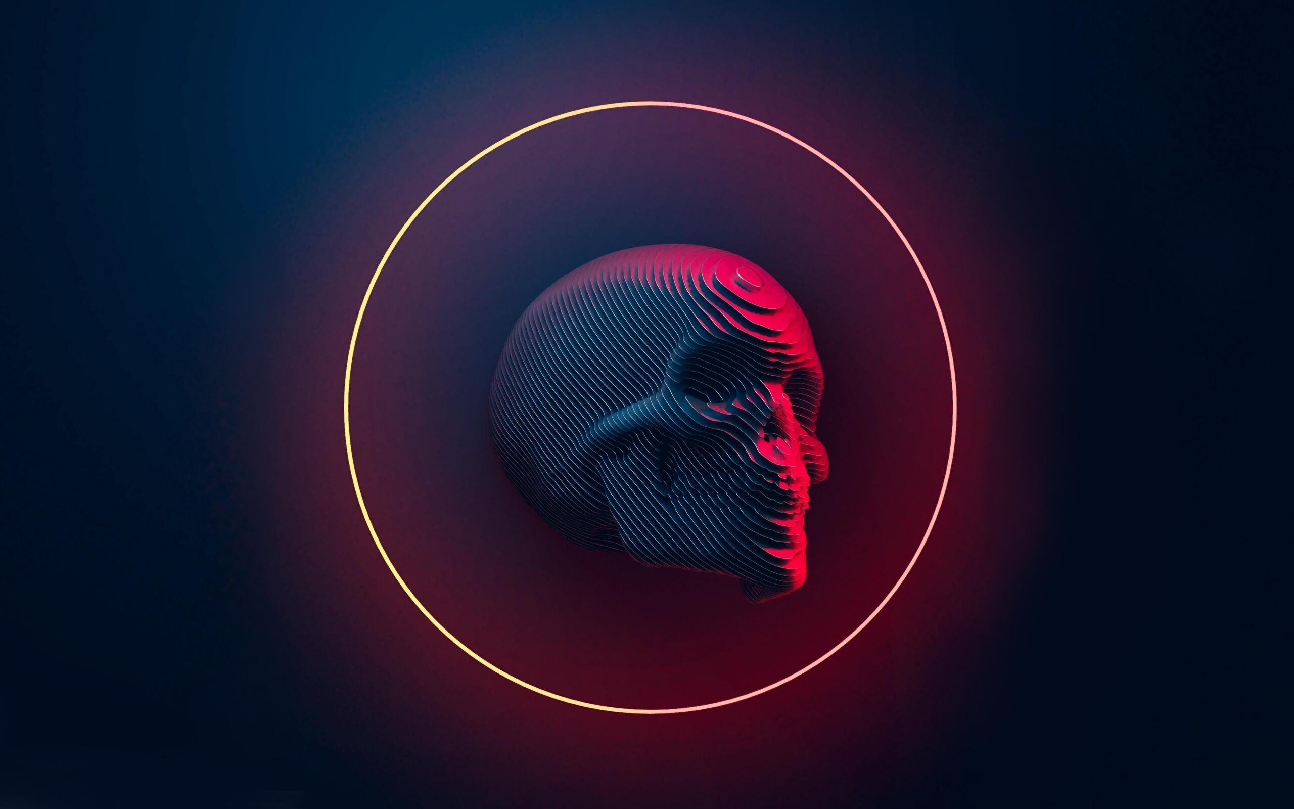 skull-art-4k-xc.jpg