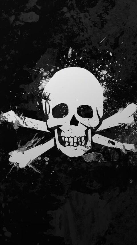 skull-black-and-white.jpg