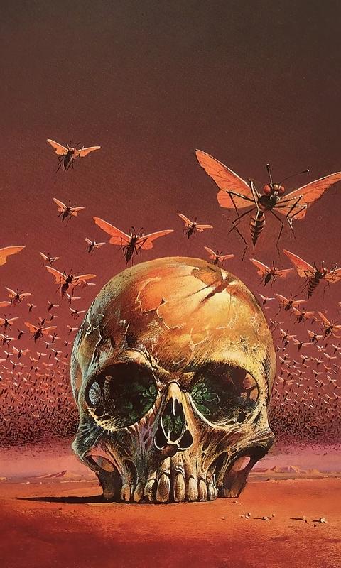 skull-bugs-4k-zc.jpg