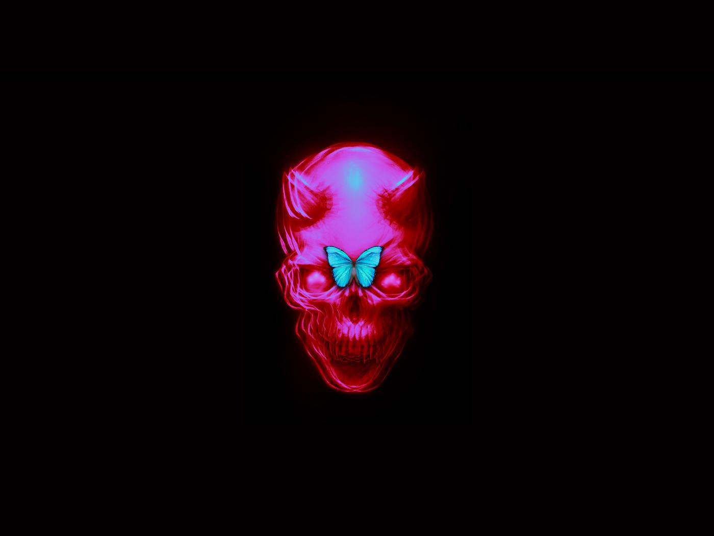 skull-butterfly-10k-gi.jpg