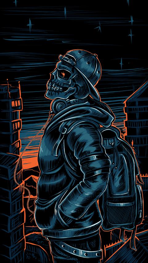 skull-cap-jacket-4k-xg.jpg