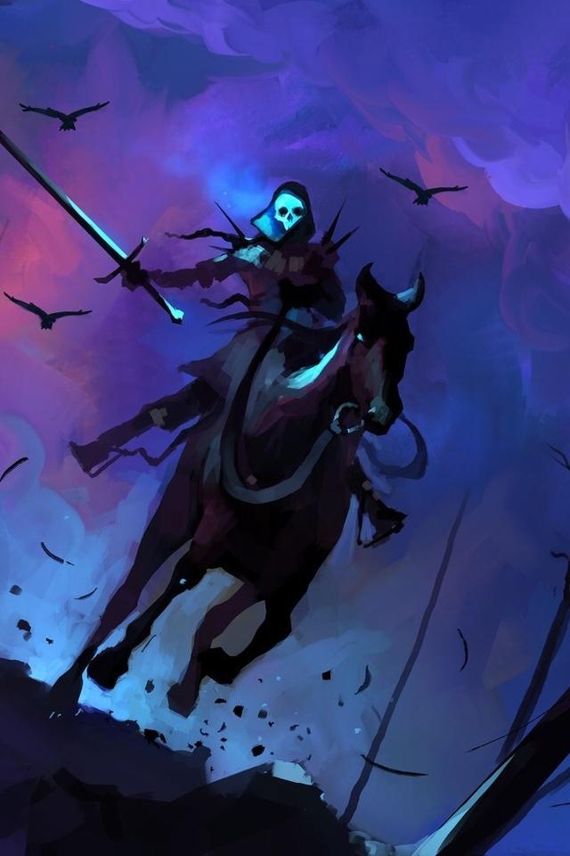 skull-clear-night-rider-ab.jpg