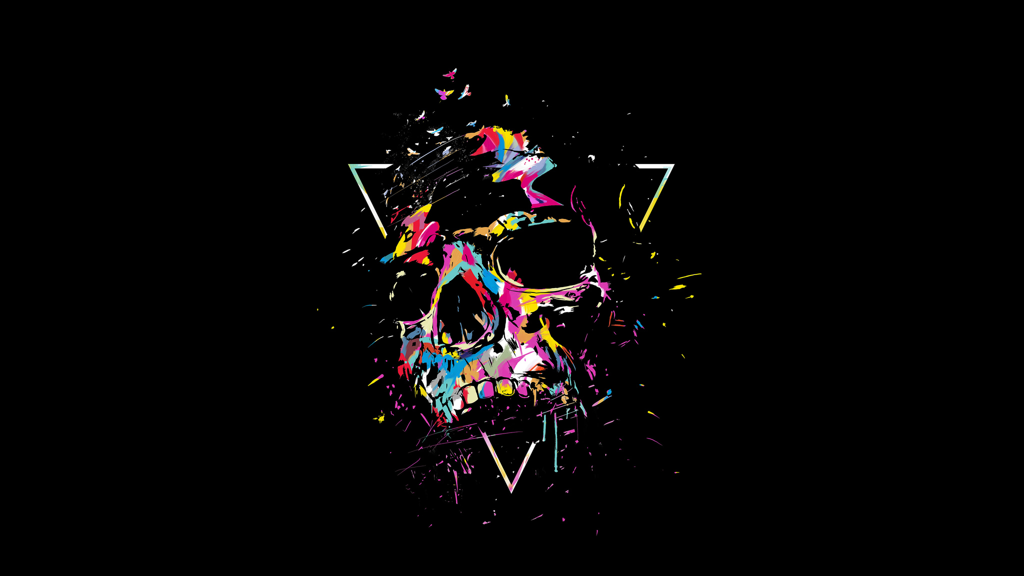 skull-color-sketch-art-4k-5c.jpg
