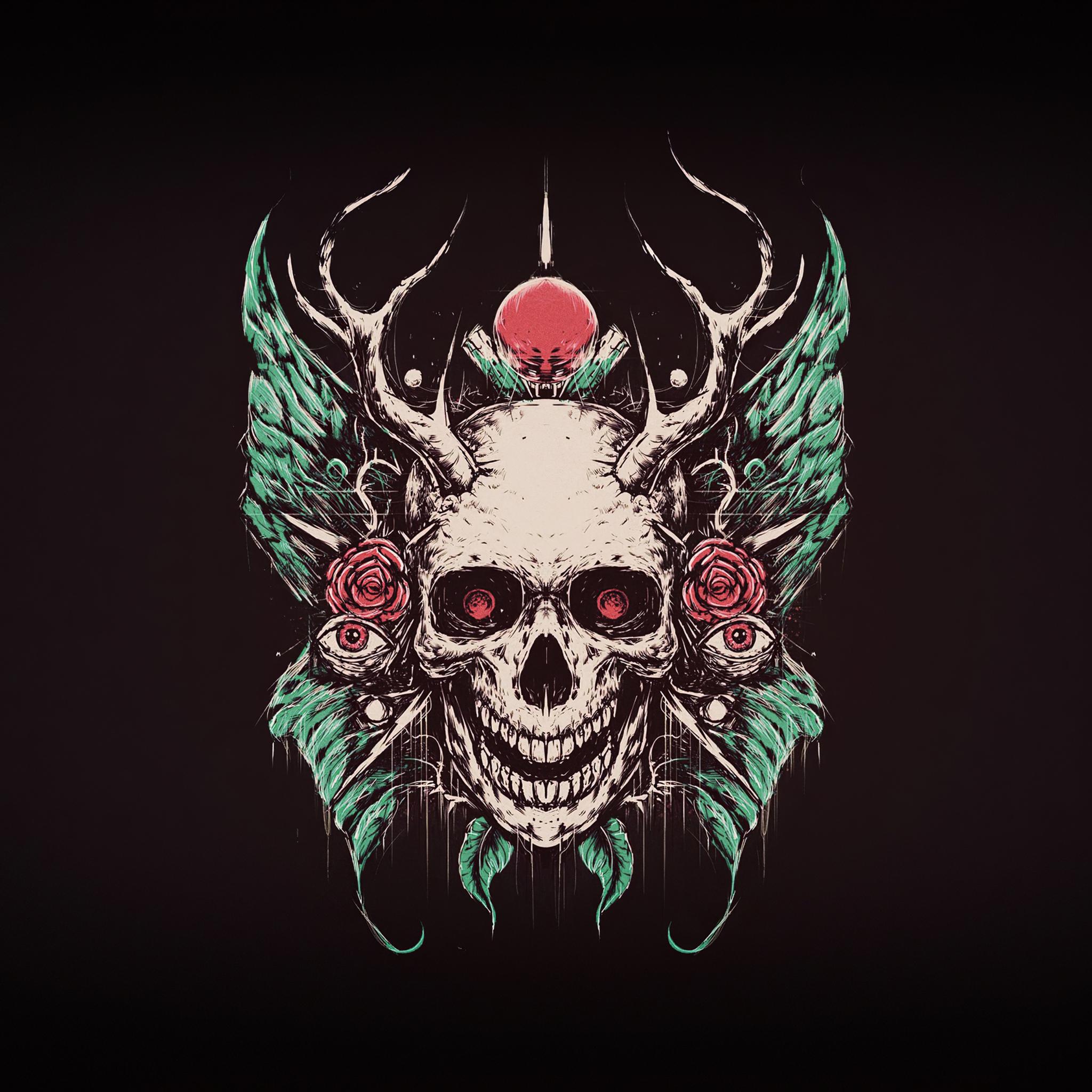 skull-crown-4k-tt.jpg