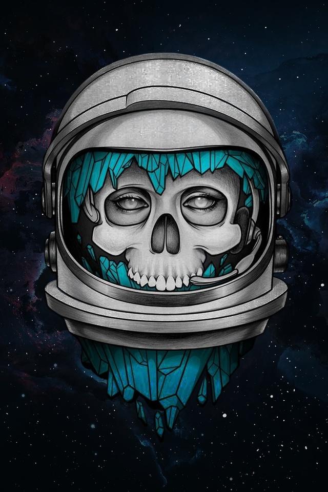skull-dark-astronaut-gd.jpg