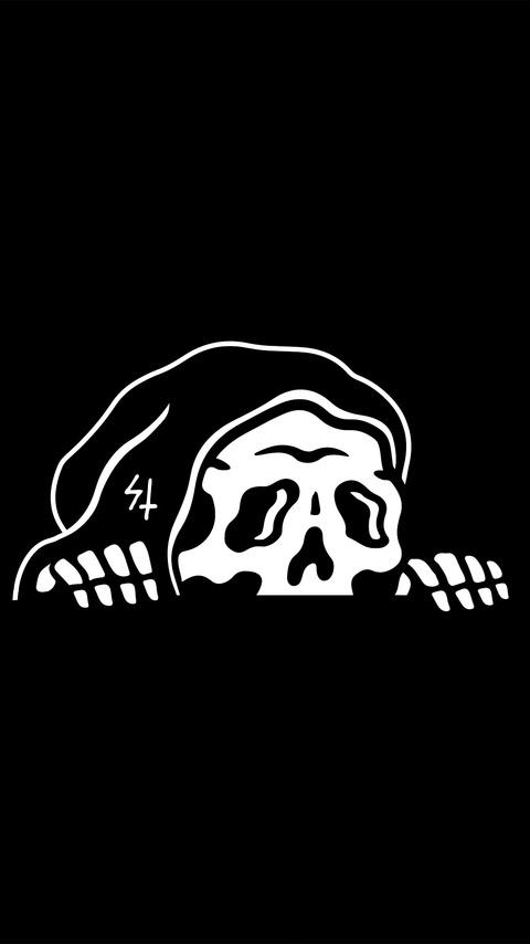 skull-dark-black-minimal-4k-ug.jpg