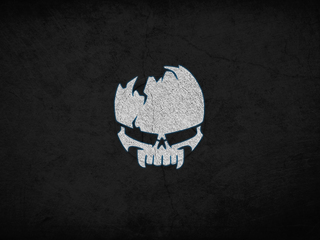 skull-dark-gaming-image.jpg