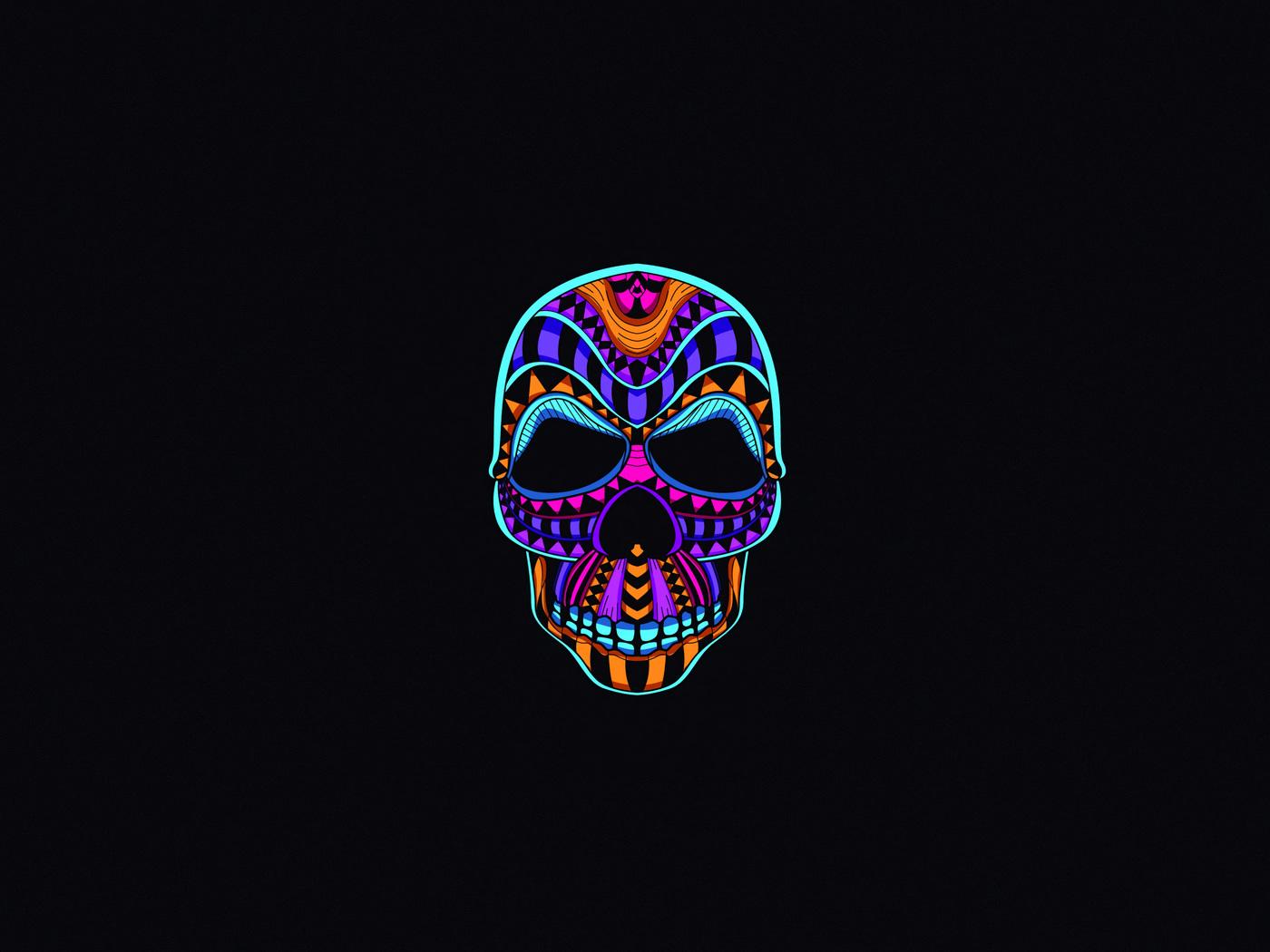 skull-dark-minimal-4k-g3.jpg