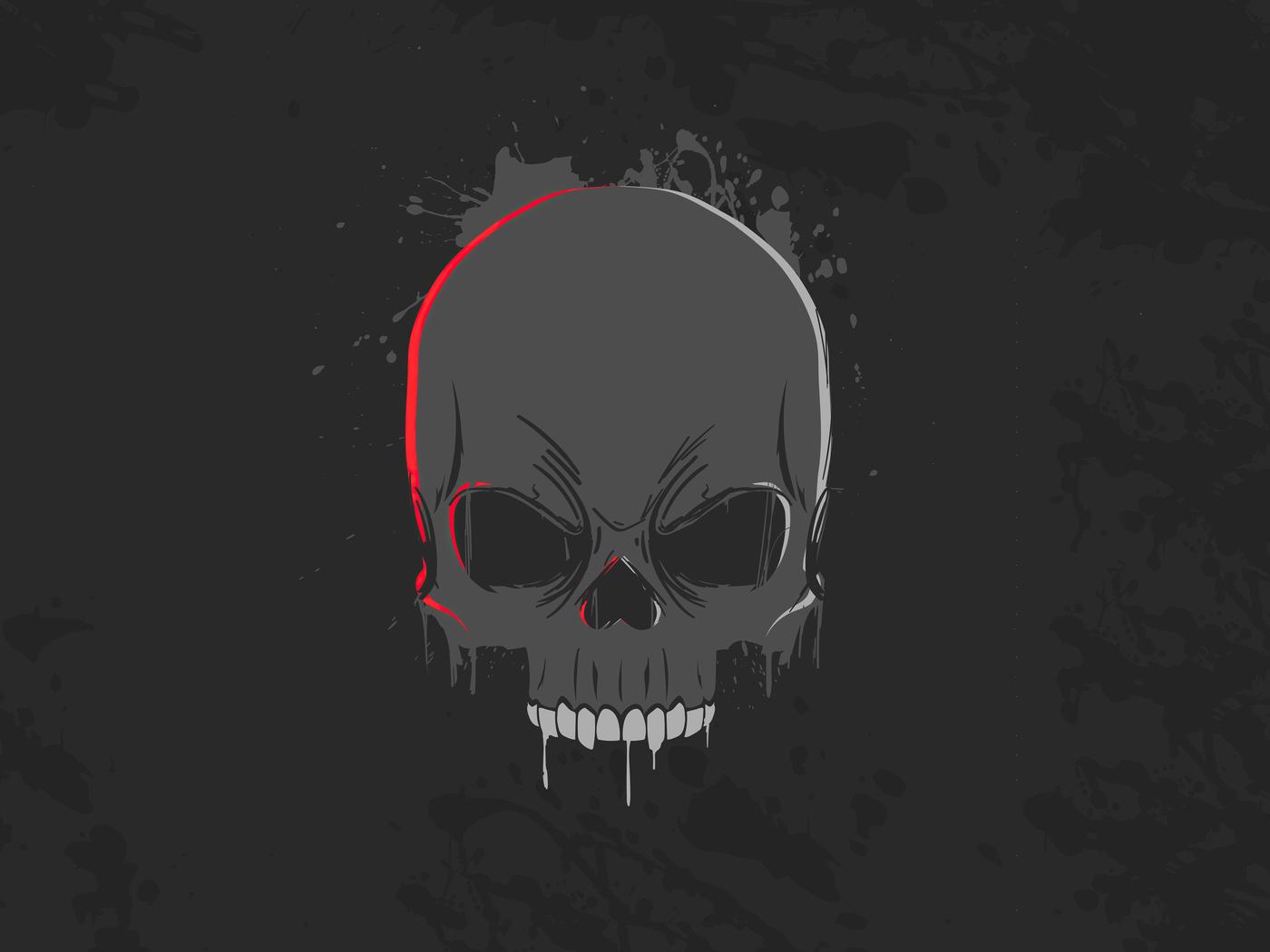 skull-dark-minimalism-4k-ru.jpg